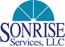 Sonrise Services LLC
