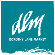 Dorthy Lane Market Logo